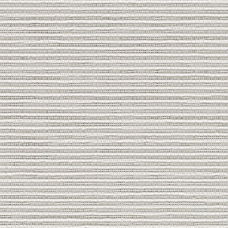 Telecity - Cloud | Telecity is a slick and lustrous wall fabric with a unique combination of reflective metallic yarns with soft and matte chenille yarns. It has a high-tech appearance, yet remains soft and tactile. Telecity is suitable for wall systems and can be used for direct glue wallcovering.