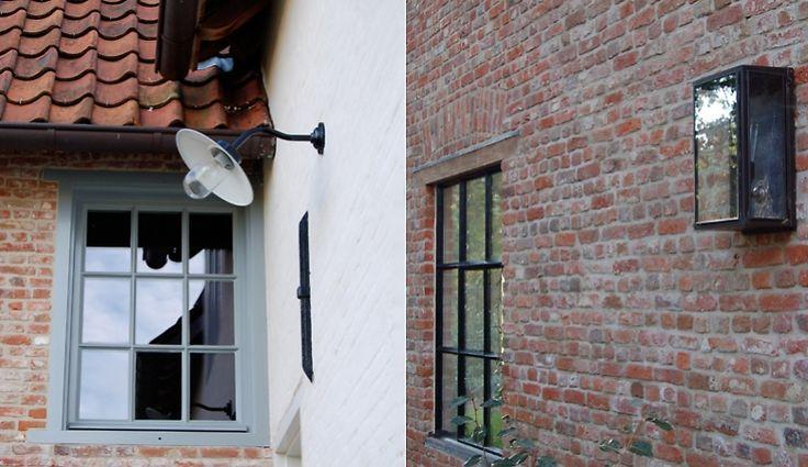 167 beste afbeeldingen van idee n voor het huis for Lay outs van het huis hal