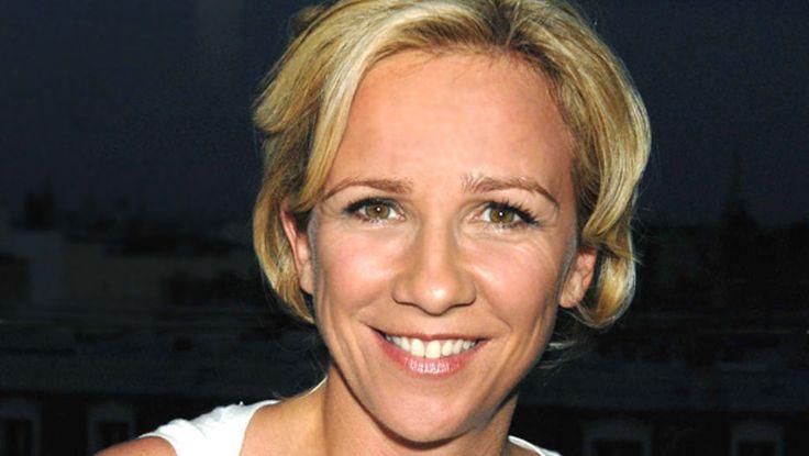 Ariane Massenet - La biographie de Ariane Massenet avec Gala.fr