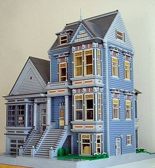 97 Best Images About Dollhouses On Pinterest