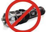 В процессе досмотра партии «фонариков» должностные лица поста Пограничный обнаружили продукт, на первый взгляд ничем не отличающийся от обыденных фонарей. Подробнее: https://shoker.ru/press/articles/led_lights_shocker/