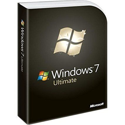 wep crack windows 2012 essentials