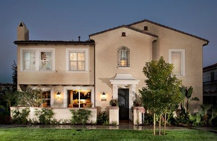 Homes For Sale The Colony Anaheim Ca