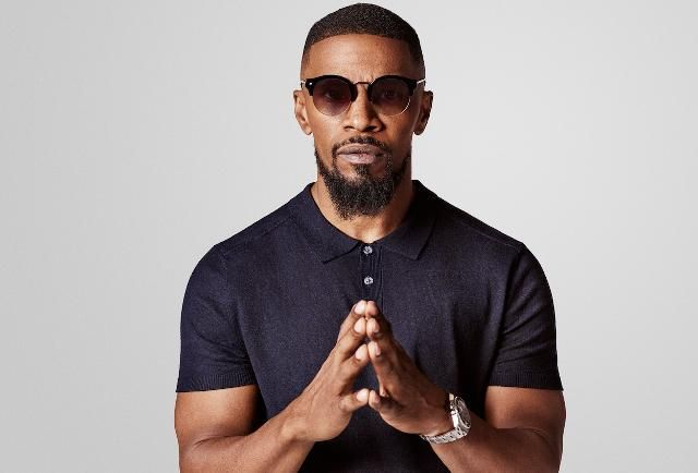 Jamie Foxx And The Eyewear Brand That's Looking To Disrupt An Entire Industry https://www.forbes.com/sites/steveolenski/2017/06/16/jamie-foxx-and-the-eyewear-brand-thats-looking-to-disrupt-an-entire-industry/?utm_campaign=crowdfire&utm_content=crowdfire&utm_medium=social&utm_source=pinterest