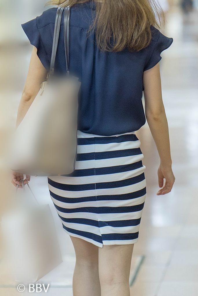 Ingenious Nwt Stone Size 14 Long Wide Leg Trousers Next Rrp £36 Women's Clothing Pants