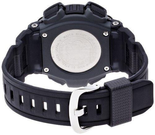Casio G-shock Mudman Multiband6 Japanese Model [ Gw-9300-1jf ]  Casio G-shock Mudman Gw-9300-1jf Casio G-shock Mudman Gw-9300-1jf  http://www.bestratewatches.com/casio-g-shock-mudman-multiband6-japanese-model-gw-9300-1jf/