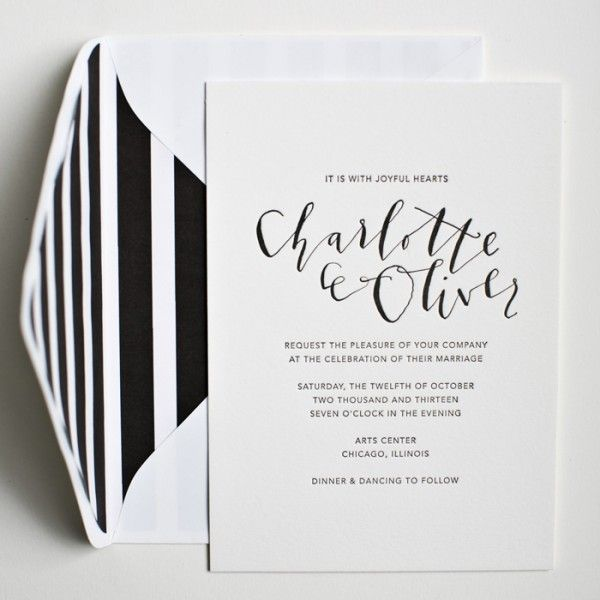 Best images about trend modern calligraphy