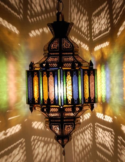 Find This Pin And More On Lanterns Casablanca Moroccan Hanging Chandelier A Large Outdoor Chandelier