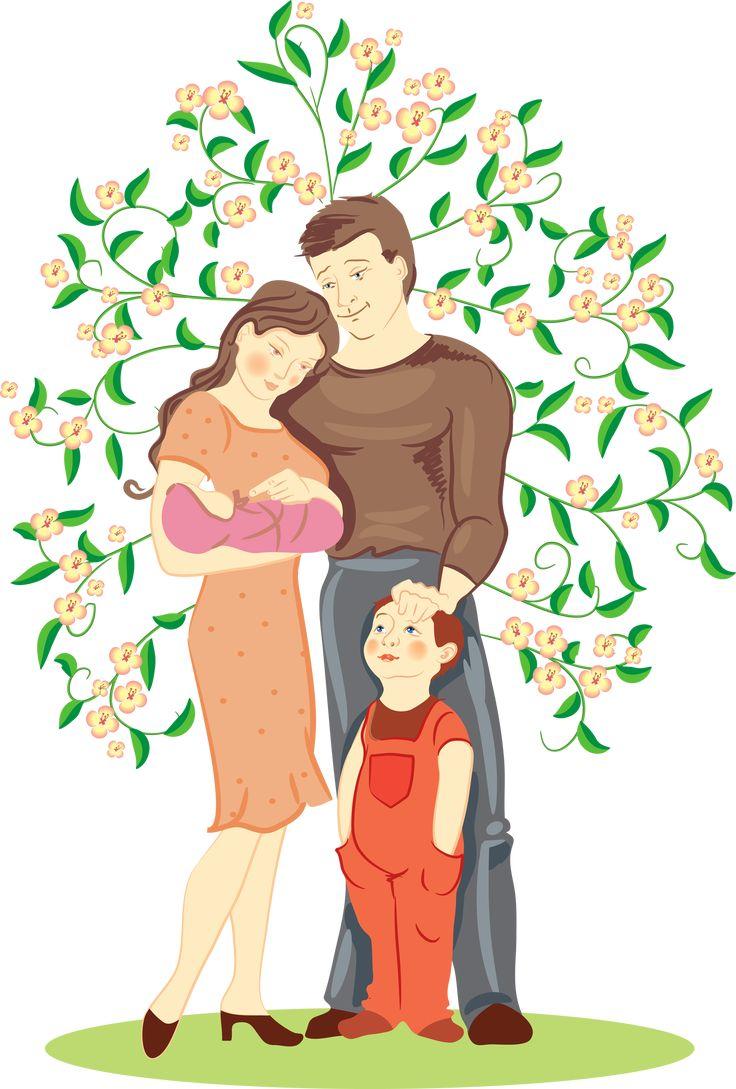 Постеры для детей родители