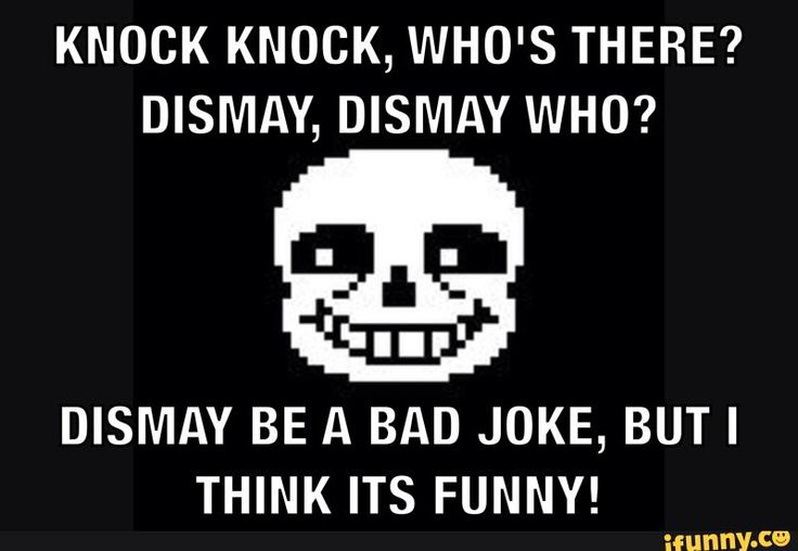lol, undertale, sans, joke