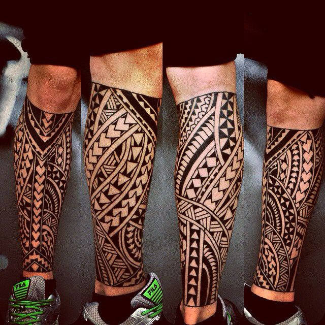 #dermagrafics #tattoo#tattoos#maoritattoo #maoritattoos #tattoomaori #maorileg#tribal #tribaltattoos #traditionaltattoos #freehand #freehandtattoo #blacktattoo #blackwork #instatattoos #inked