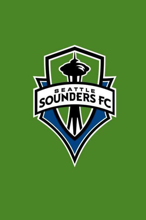Seattle Sounders Iphone Wallpaper Major League Soccer