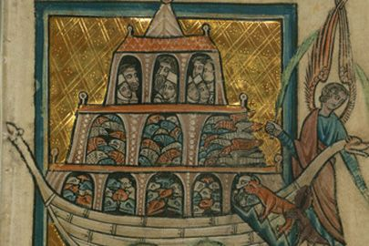 Un accord entre le Walters Museum et l'Université de Stanford devrait permettre la protection de la collection numérique de manuscrits médiévaux du musée et la création d'applications pour mieux le...