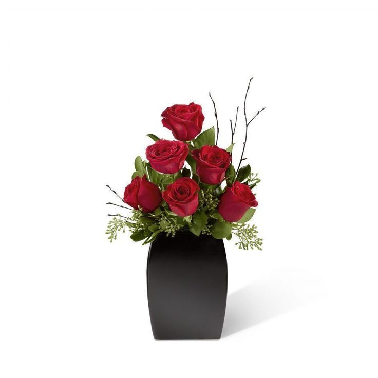 Outstanding Contemporary Flower Arrangement 18 Contemporary Flowers For Weddings  Contemporary Flower Arrangements The #weddingflowerarrangements