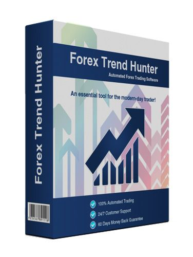 Language hunter programming metatrader