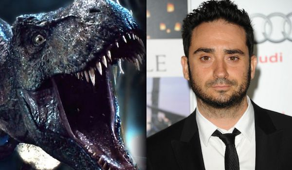 J.A. Bayona directing Jurassic World 2. J.A. Bayona has been tapped as the director of the sequel to Jurassic World, the smash dino-film…