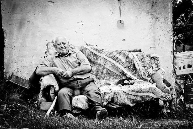 https://flic.kr/p/bCpCti | Il contadino | ON EXPLORE 12.03.2012