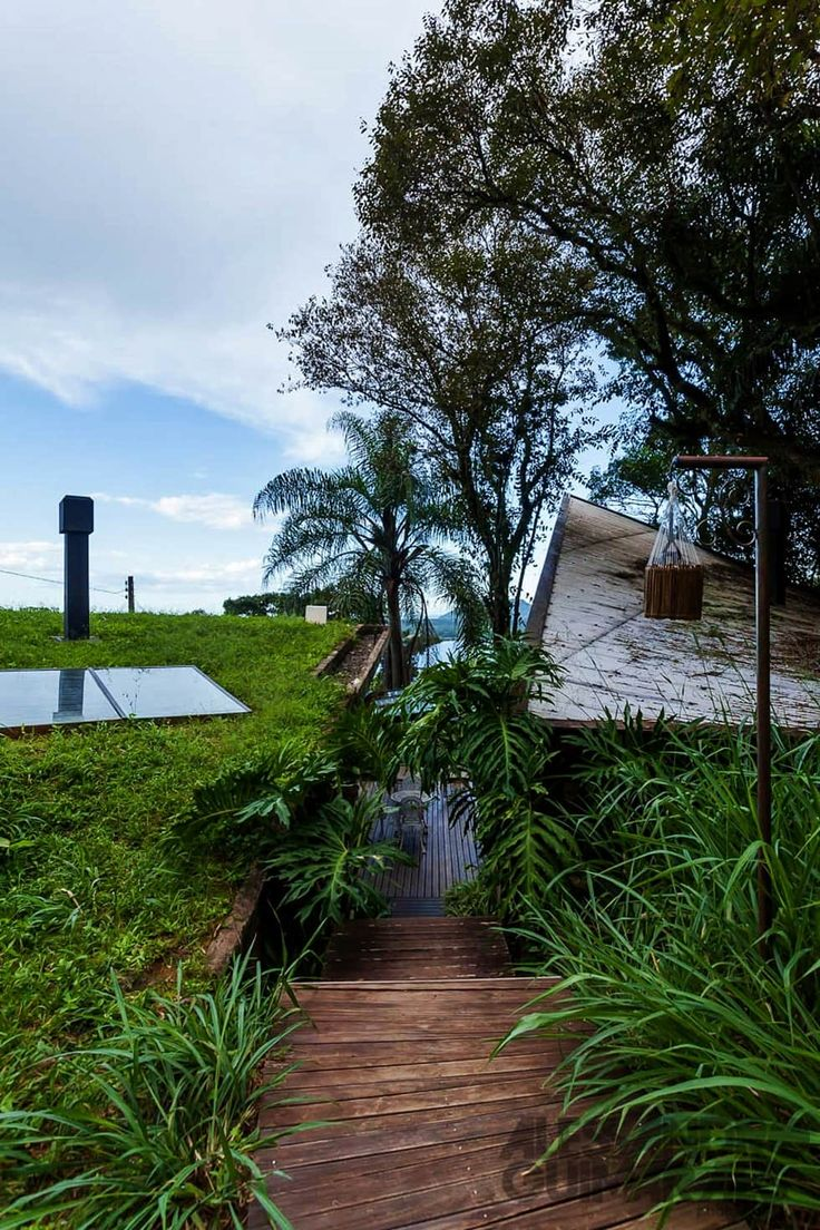 Projekty, wiejskie Domy zaprojektowane przez Ferraro Habitat