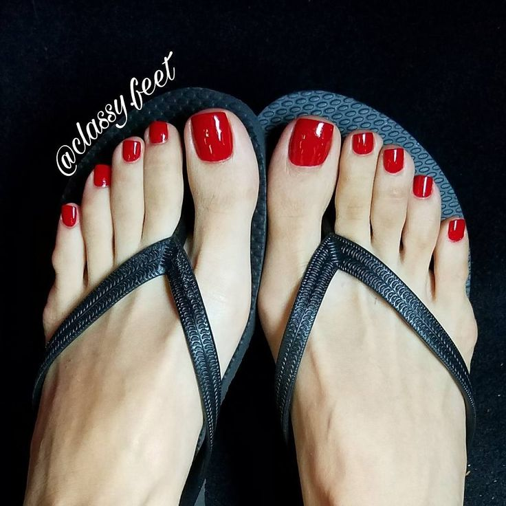 When its perfect, you don't waste time asking whether is real or not.  Pretty feet
