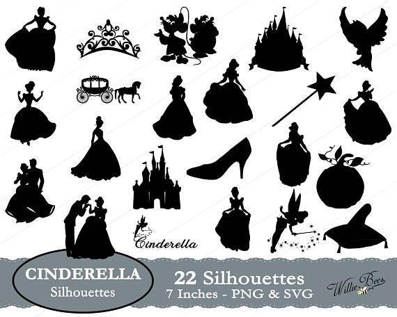 Pin By Amiee White On Disney Disney Silhouette Painting Disney Princess Silhouette Disney Silhouettes