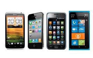 Do you want to sell your old cell phone, tablets and other electronic devices? Many people want to know where to sell used cell phones and other electonic devices. Sellurdevice.com is an website where you can easily sell your used phone online with their cell phone buyback program. You will get an instant trade-in value and earn cash for used cell phones. Free shipping and fast payment. Click here to know more: sellurdevice.com