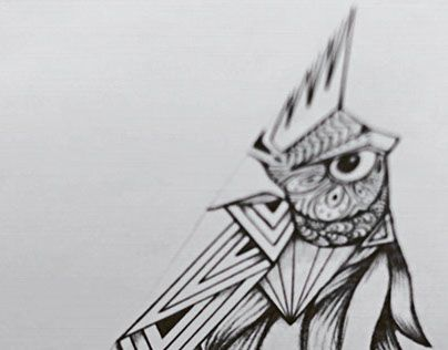 """Check out new work on my @Behance portfolio: """"...en progreso"""" http://be.net/gallery/57811529/en-progreso"""