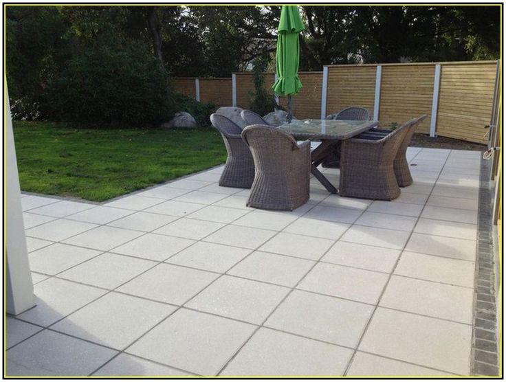Concrete Patio Ideas Uk - Patio Furniture ...