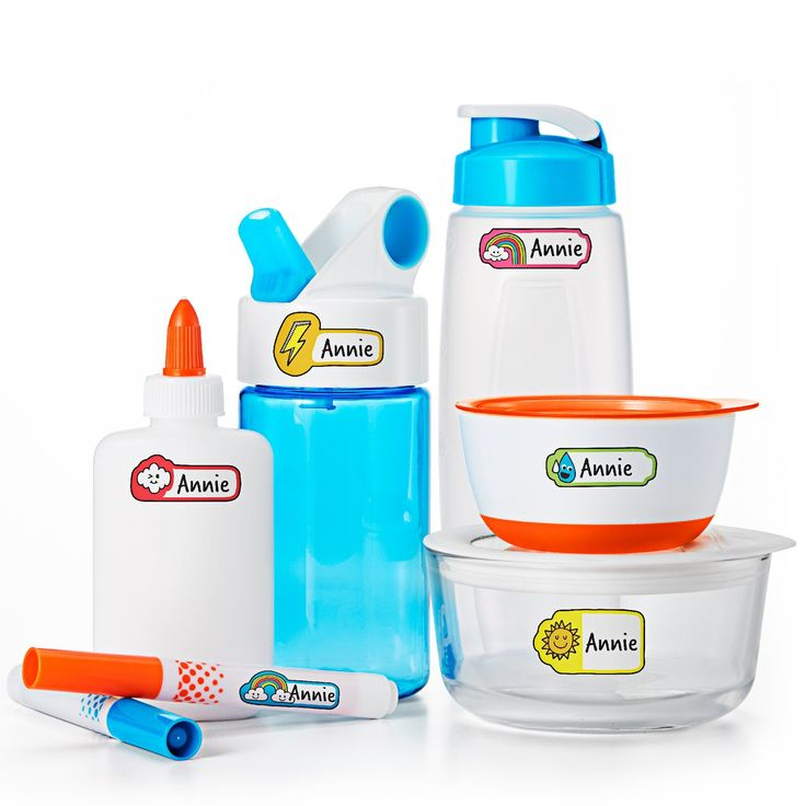 Best Food Containers For Daycare