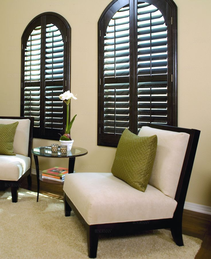Custom papers online panel blinds