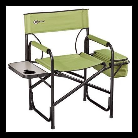 Camping Chairs Table - A Folding Camping Table Makes Camping Civilized *** Check out this great article. #CampingGear #CampingTable #CampingChairs