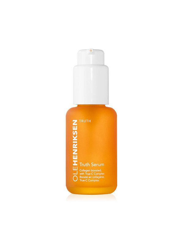The 9 Best Vitamin C Serums for Your Skin via @ByrdieBeauty