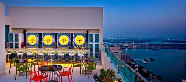 Doubletree by Hilton Ras Al Khaimah, Ras Al Khaimah   HolidayMe.com