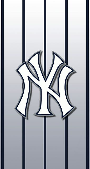 New york yankees, Iphone 6 wallpaper and iPhone wallpapers ...