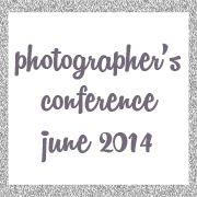 2014 Photography Awesomesauce Photographer's Conference! » Photography Awesomesauce (Goal for 2014 JoleneLeuPhotography)