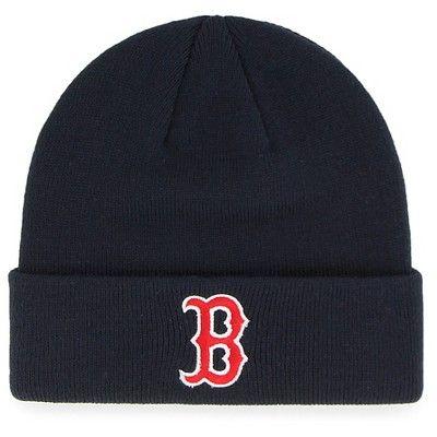 b460c948e2528 Chicago Cubs Fan Favorite Cuff Knit Cap  Fan