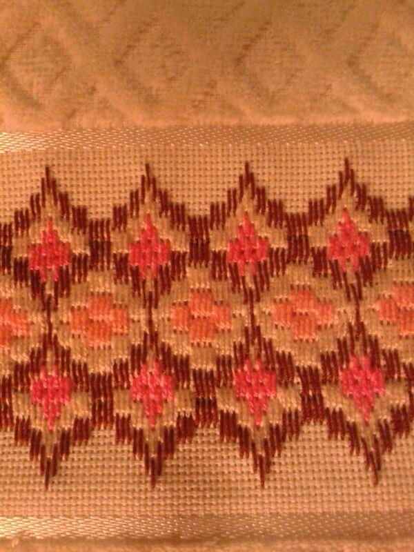 embroidery bordados hardanger punto bordado florentino embroidery