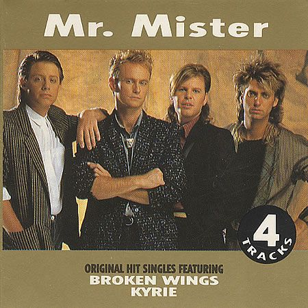 80s music Mr. Mister-absolutely love these songs