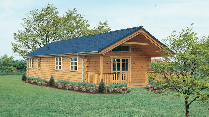 1000 Images About Smaller Lake Cabin Plans On Pinterest