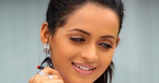 Tamil Actress Bhavana Photos: The 25+ Best Tamil Actress Photos Ideas On Pinterest