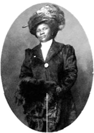 Madame CJ Walker. Developed a shampoo & ointment for scalp health beginning a mail order business. Opened Leila College in 1908 in Pittsburgh, opened an Indianapolis factory & headquarters in 1910, trained black women to be economically self sufficient through sales & entrepreneurship through her brand making it a multilevel marketed empire. Also a social activist & philanthropist to the NACW, NAACP, YMCA, black schools, orphanages, & rest homes. First American, self made, woman millionaire.