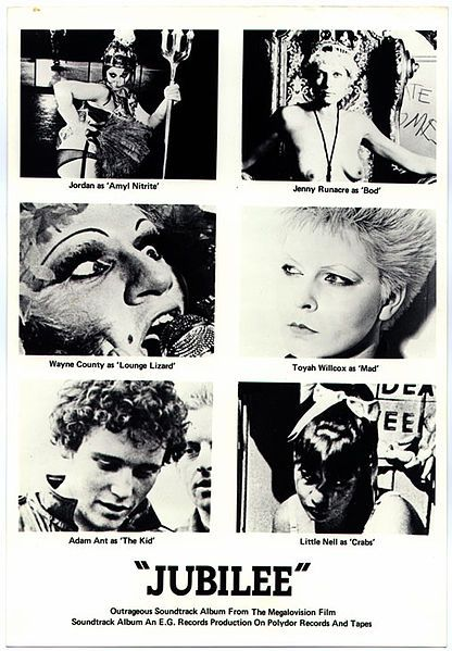 File:Jubilee (1977 film) poster.jpg