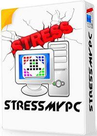 Boyutu düşük olan StressMyPC Full programını bilgisayarınıza yükleyerek bilgisayar performans ölçme işlemi yapabilirsiniz. Kurulumu ve kullanımı son derece kolay olan StressMyPC yazılımını bilgisayarınıza yükledikten sonra işlemci ve grafik araçlarının ne kadar dayanıklı olduğunu test ederek bilgi sahibi olabilirsiniz.