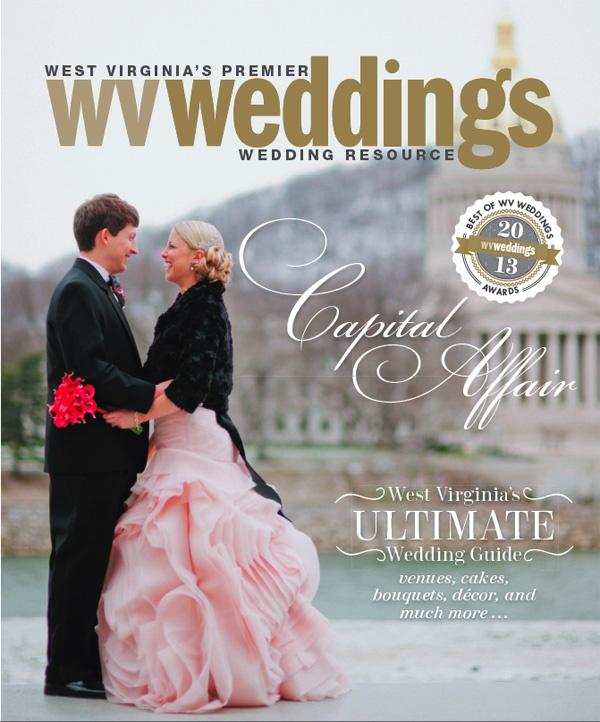38 Best Ideas About WV Wedding Venues On Pinterest