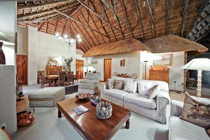 Home - 50onShepherd.co.za