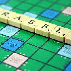 Scrabble en ligne: tout à fait gratuitement! Le meilleur, selon François Charron.
