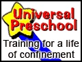 lots of ideas for toddlers homeschooling and homeschooling in general