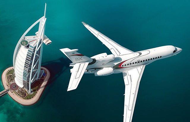 #Falcon8X to debut in the Middle East. The Falcon flagship to be showcased at Dubai World Central – Al Maktoum International Airport Dec 6-8 #aviation #airplane #privatejet #businessjet #corporatejets #bizjet #jet #aviationphotos #bizav #pilot #avgeek #avgeekphoto #cockpit #aviationlovers #instaplane #megaplane #luxury #instagramaviation #falcon #dassaultfalcon #dassault #dassaultaviation