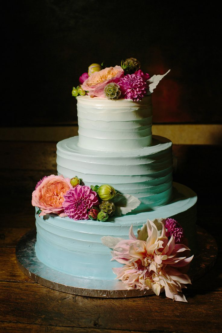 artistic wedding cakes 1000 images about buttercream rustic cakes on 10857