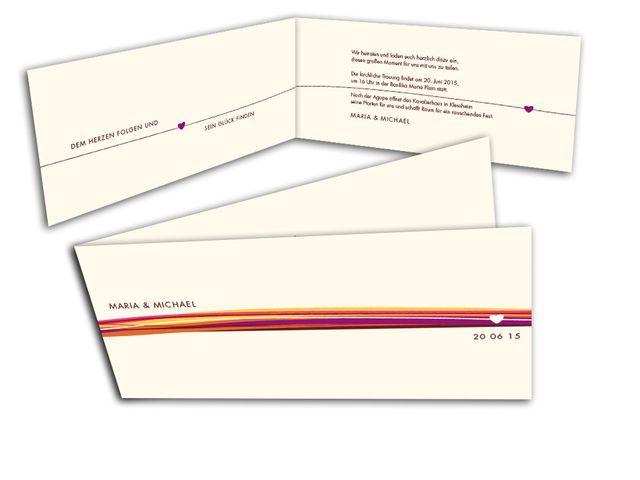 Einladungskarten-Hochzeit+-+Dem+Herzen+folgen...