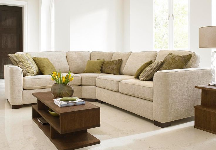 Furniture Village Hennessey Sofa corner sofa furniture village – hereo sofa